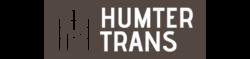 Humtertrans